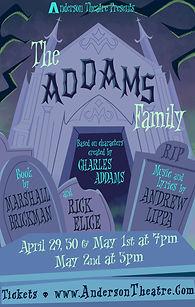 Addams Family Final (large).jpg