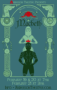 2021 (1) Macbeth.jpg