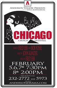 2009 (02) Chicago.jpg