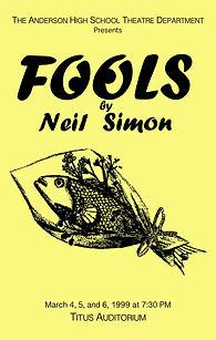 1999 (03) - Fools.jpg