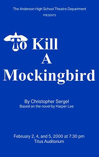 2000 (02) - To Kill a Mockingbird.jpg