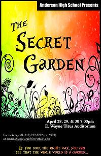 2011 (04) - Secret Garden.jpg