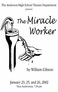 2002 (01) - The Miracle Worker.jpg