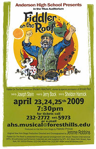 2009 (04) - Fiddler on the Roof.jpg