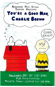 2003 (11) - Charlie Brown.jpg