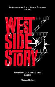 1998 (11) - West Side Story.jpg