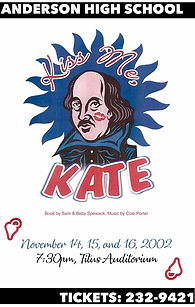 2002 (11) - Kiss Me Kate.jpg