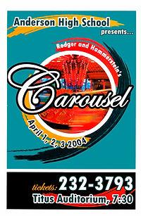 2004 (04) - Carousel.jpg