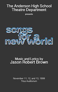1999 (11) - Songs for a New World.jpg