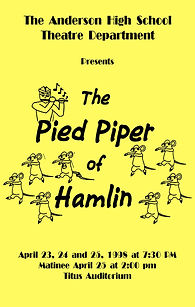 1998 (04) - Pied Piper of Hamlin.jpg