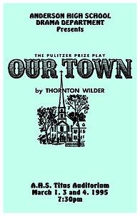 1995 (03) -  Our Town.jpg
