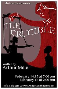 2-20 Crucible.jpg