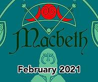 Macbeth Block.jpg