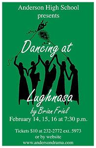 2008 (02) Dancing at Lughnasa.jpg
