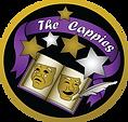 Cappies logo web.png
