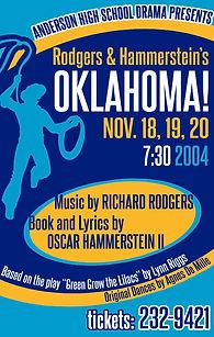 2004 (11) - Oklahoma.jpg