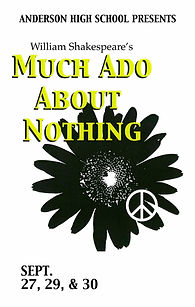 2006 (09) - Much Ado About Nothing.jpg