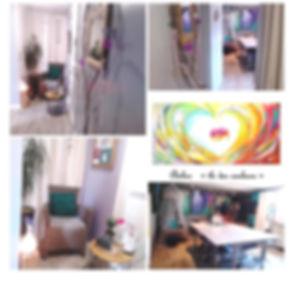 mon atelier.jpg
