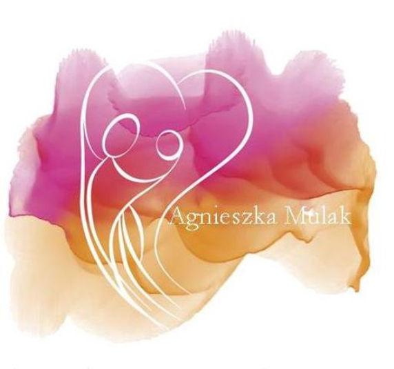 mon logo.jpg