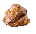 Apple_Fritter.png