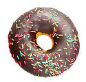 Donut_Web2.jpeg