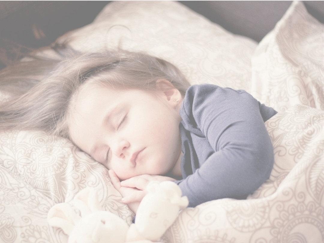 Sleep During a Pandemic