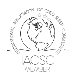 IACSC member badge revised.png