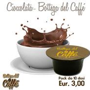 SYS-Cioccolata.jpg