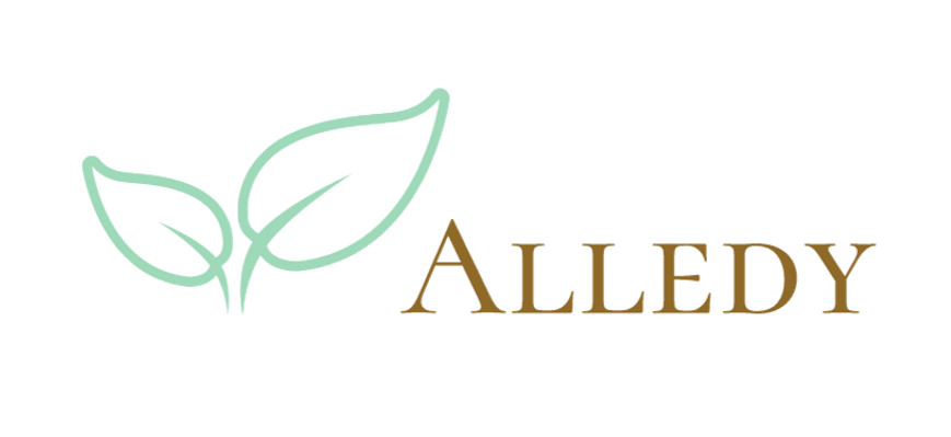 Alledy Tranparent.png