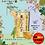 Thumbnail: 京都雅马绮雅 - 日本刀豆茶