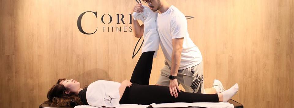 stretchtherapy.jpg