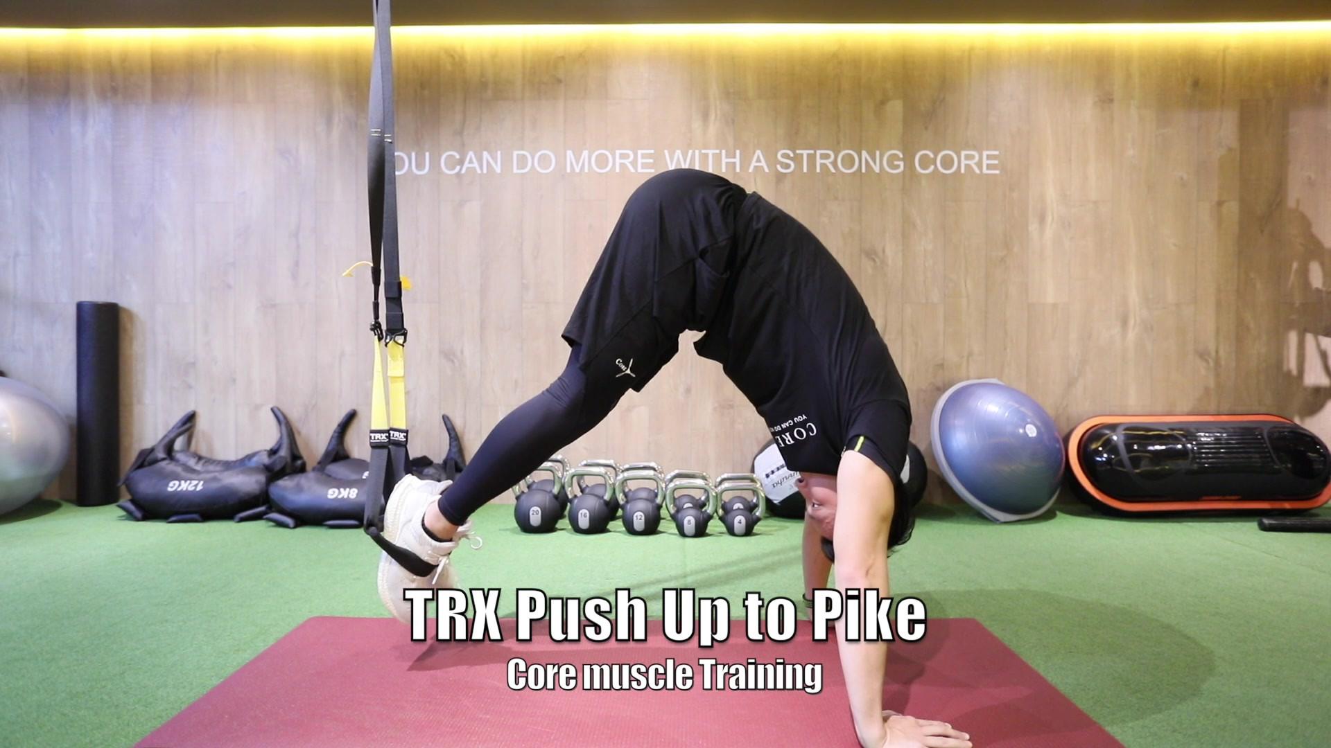 trx push up crunch.mp4