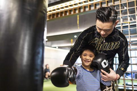 kids_kickboxing_3.jpg