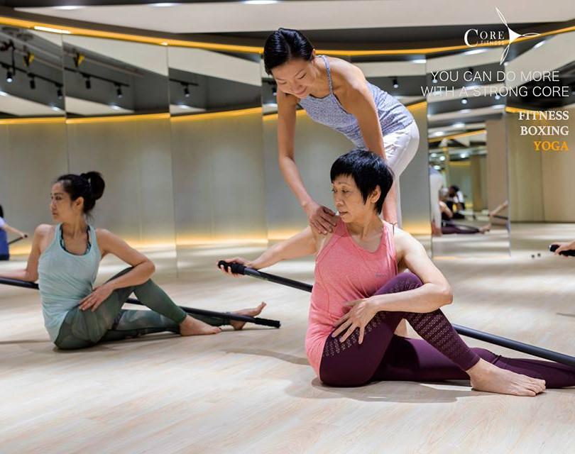 yoga_bou1.jpg
