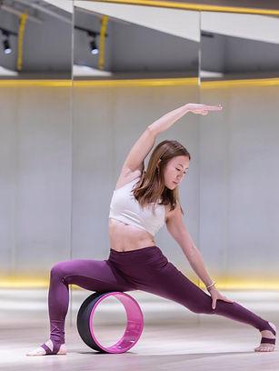 YogaWheel3.JPG