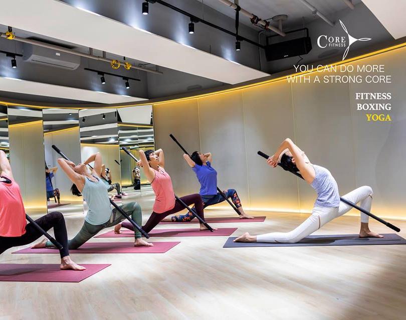 yoga_bou.jpg