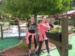 youth mini golf3