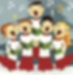christmas caroling_edited.jpg