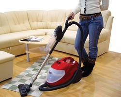 cleaning_equipment2012_04_10_17_3610_04_2012_04_36_30