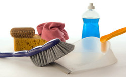 how-to-clean-cleaning-equipments