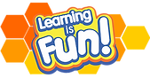 Learning is Fun copy.png