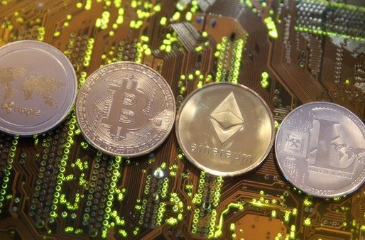 Six Banks Around the World Dabbing in Crypto With Their Own Coin