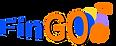FinGo.png