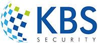 kbs_security.jpg