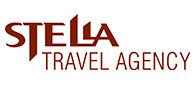 stella_travel.jpg