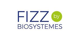 fizz by biosystemes.jpg