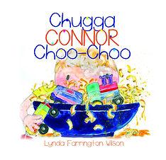 Chugga Connor Choo Choo