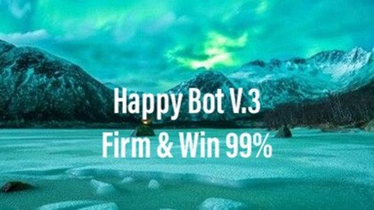 I'M Winner Bot: Happy Time V.3