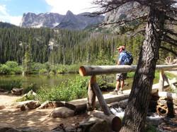 fern lake higher res