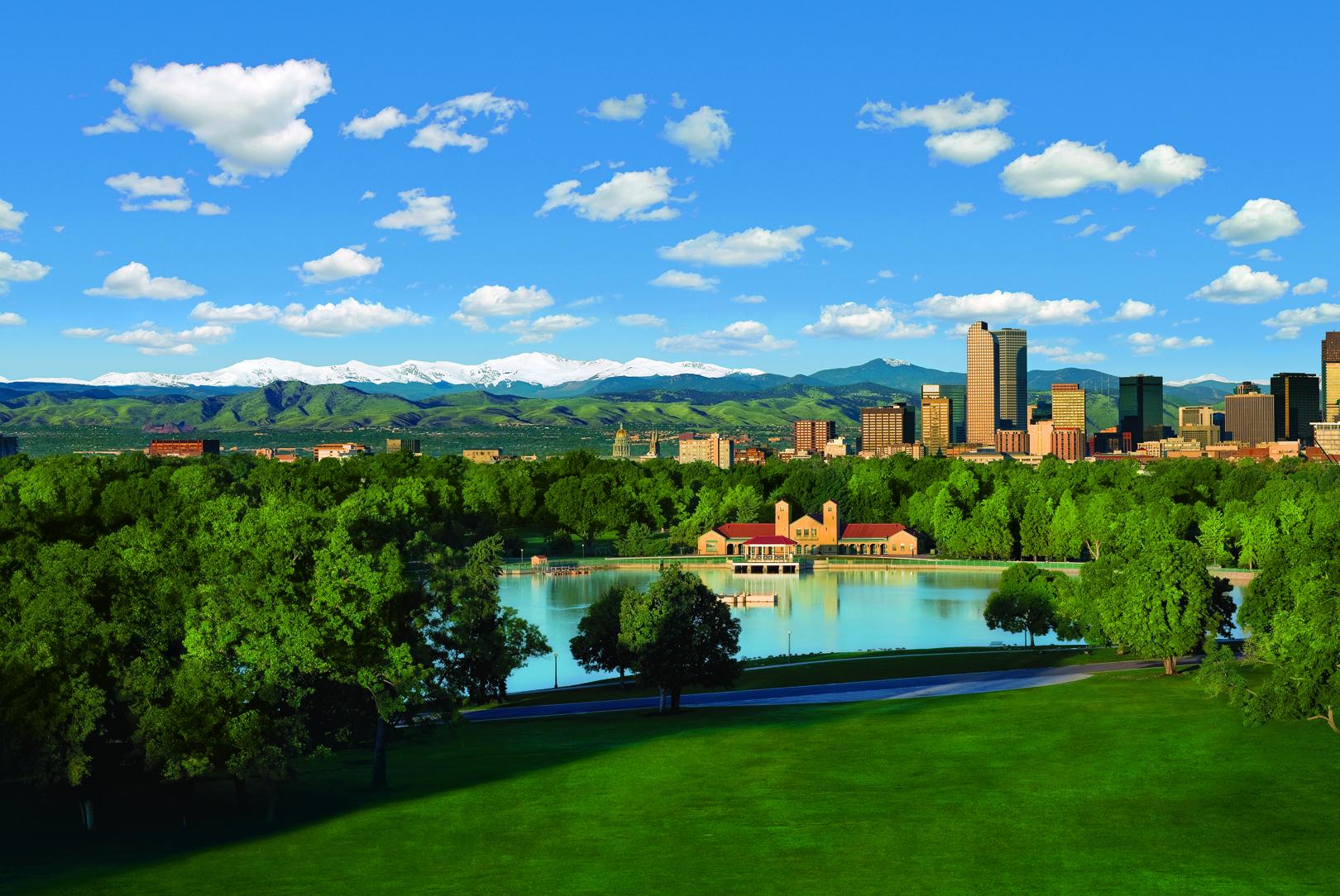 DenverSkyline_HiRes_2012